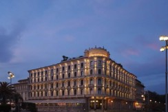 Hotel Principe di Piemonte HandySuperabile