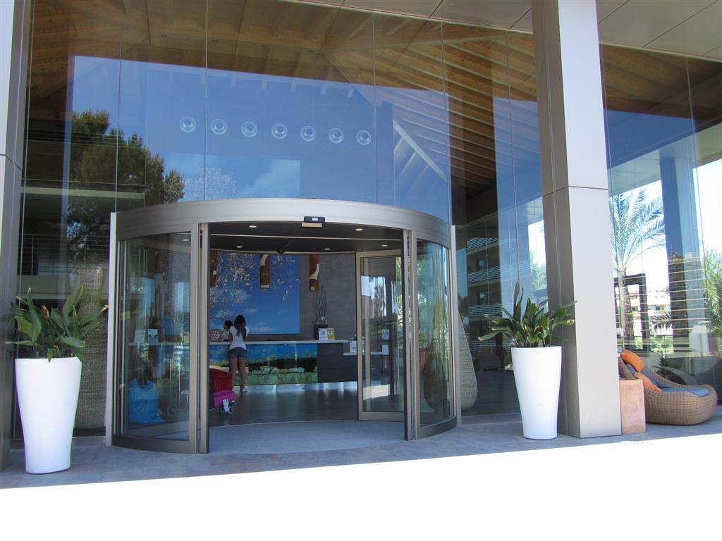 HOTEL PRINCIPE DI PIEMONTE – Viareggio