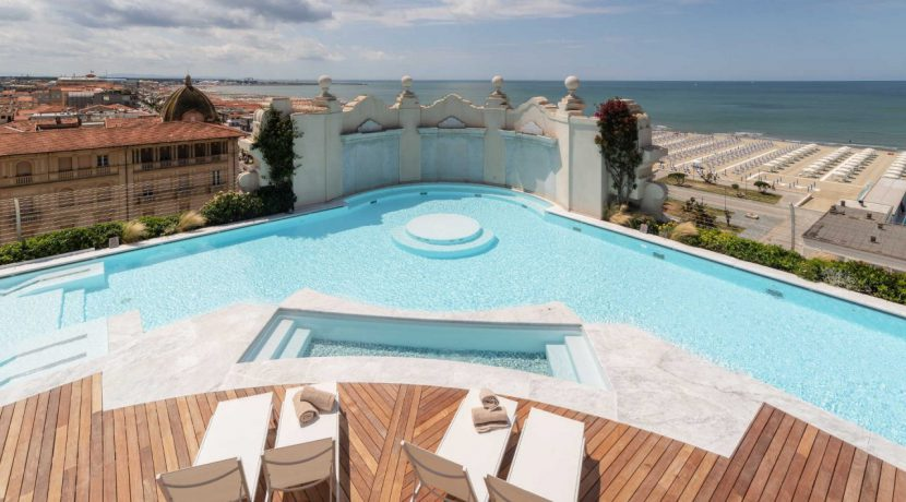 hotel-piscina-panoramica-1280x853