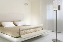 junior_suite_modern_vista_mare_balcone_jacuzzi-ante_1