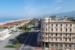 prezzi-speciali-hotel-viareggio-1280x720