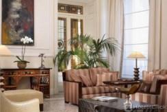 Hotel Principe 1 Handy Superabile