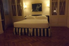 Hotel Principe 3 Handy Superabile