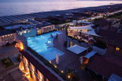terrazza-viareggio-1280x960