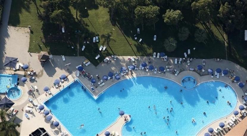 VOI_Pizzo_Calabro_resort_2 (Medium)