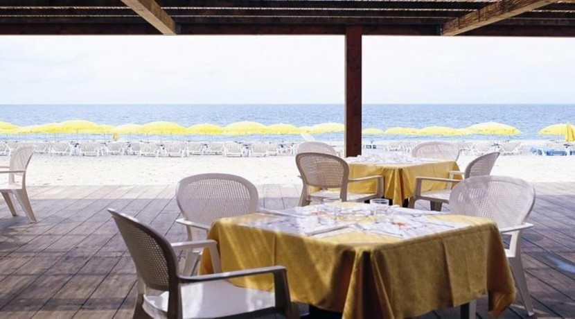 VOI_Pizzo_Calabro_resort_7_022 (Medium)