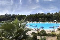 VOI_Pizzo_Calabro_resort_8_0 (Medium)