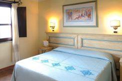 iti-hotels-baia-dei-pini-budoni-notturna-camera-021 (2)