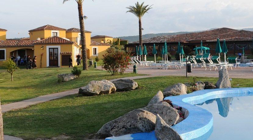iti-hotels-baia-dei-pini-budoni-notturna-esterni-01 (2)
