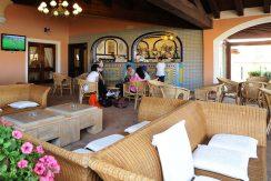 iti-hotels-baia-dei-pini-budoni-piano-bar-011FF