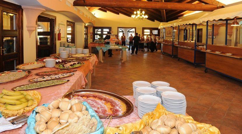 iti-hotels-baia-dei-pini-budoni-sef-service-01