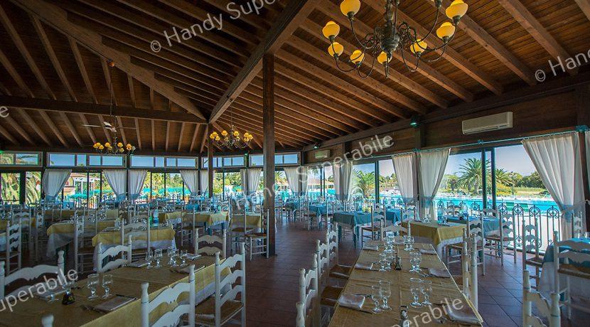 ristorante-pagoda