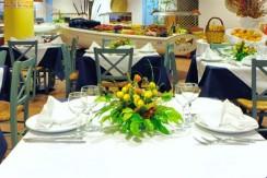 ristoranti2 (Medium)