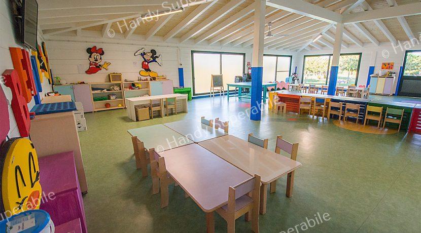 sala-giochi-miniclub-3