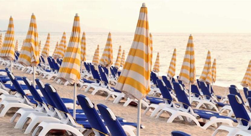 spiaggia6 (Medium)