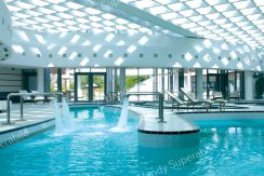 03-alborea-ecolodge-resort-puglia-thalasso-spa