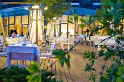 03-kalidria-ristorante-esterni