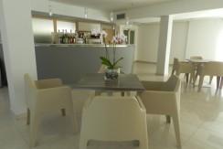 118558_Hotel_Hotel_San_Teodoro_San_Teodoro_z_