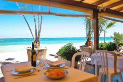 152502_Hotel_Fabilia_Marotta_Family_Resort_Marotta_di_Mondolfo_1200_4842_