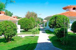 152503_Hotel_Fabilia_Marotta_Family_Resort_Marotta_di_Mondolfo_1200_4842_