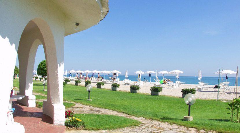 152506_Hotel_Fabilia_Marotta_Family_Resort_Marotta_di_Mondolfo_1200_4842_