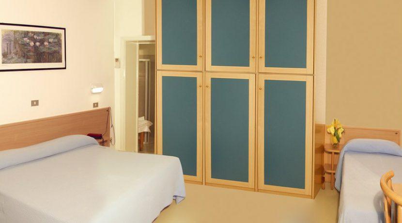 152509_Hotel_Fabilia_Marotta_Family_Resort_Marotta_di_Mondolfo_1200_4842_