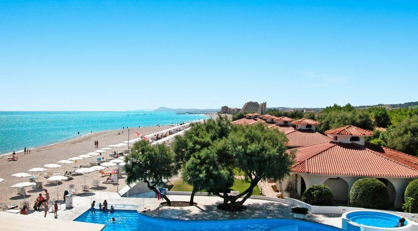 152519_Hotel_Fabilia_Marotta_Family_Resort_Marotta_di_Mondolfo_1200_4842_