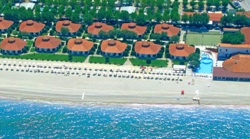 152540_Hotel_Fabilia_Marotta_Family_Resort_Marotta_di_Mondolfo_1200_4842_