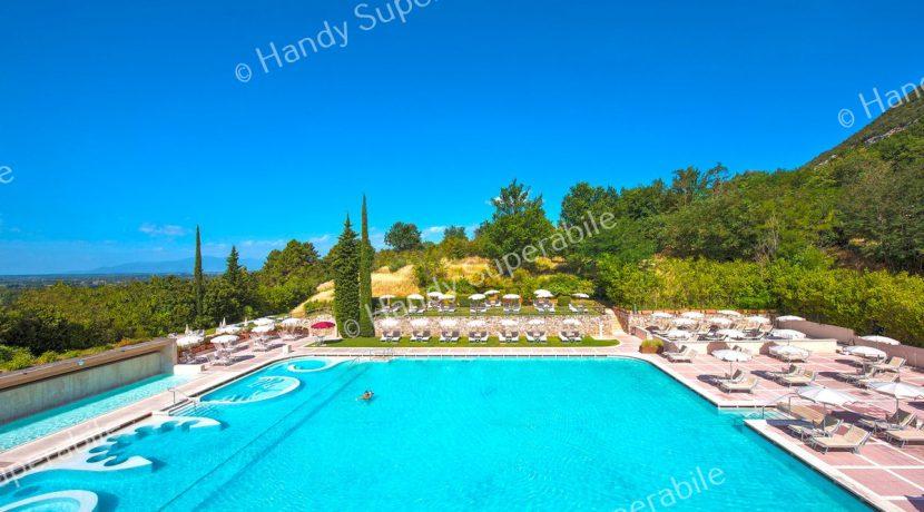 238635_Hotel_Grotta_Giusti_Monsummano_Terme_1200_4842_