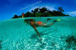 261_snorkeling-1