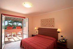 265136_Hotel_Corte_dei_Tusci_Puntone_di_Scarlino_Hotel_Palace_Corte_dei_Tusci_1200_4842_