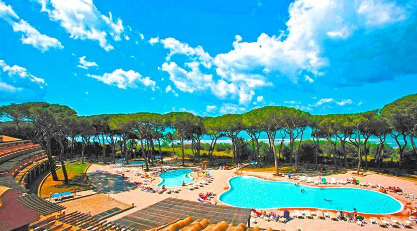 265144_Hotel_Corte_dei_Tusci_Puntone_di_Scarlino_Hotel_Palace_Corte_dei_Tusci_1200_4842_