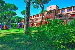 265150_Hotel_Corte_dei_Tusci_Puntone_di_Scarlino_Hotel_Palace_Corte_dei_Tusci_1200_4842_