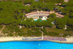 265163_Hotel_Corte_dei_Tusci_Puntone_di_Scarlino_Hotel_Palace_Corte_dei_Tusci_1200_4842_