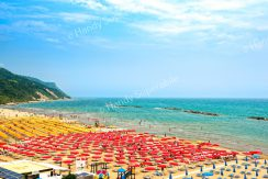 266844_Resort_Hotel_Baia_Flaminia_Resort_Pesaro_1200_4842_