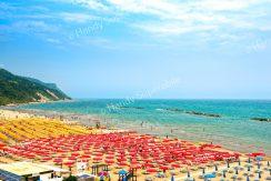 266844_Resort_Hotel_Baia_Flaminia_Resort_Pesaro_1200_4842_