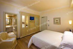 269806_Hotel_Grotta_Giusti_Monsummano_Terme_1200_4842_