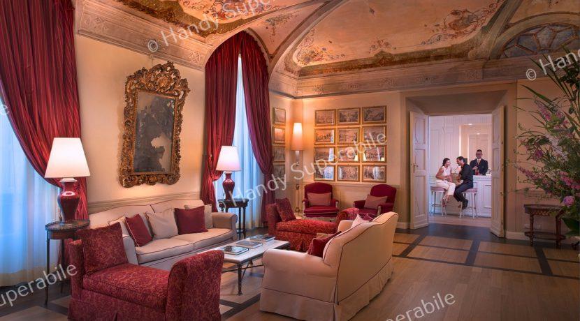 269808_Hotel_Grotta_Giusti_Monsummano_Terme_1200_4842_