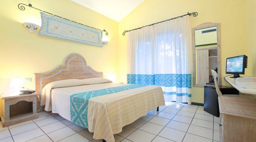 31656_Villaggio_Colostrai_Colostrai_Eden_Village_1200_4842_