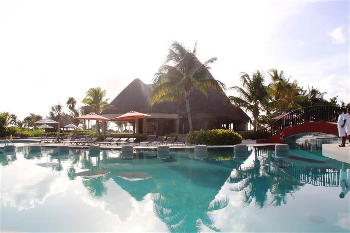 Sea Club Playa Maroma