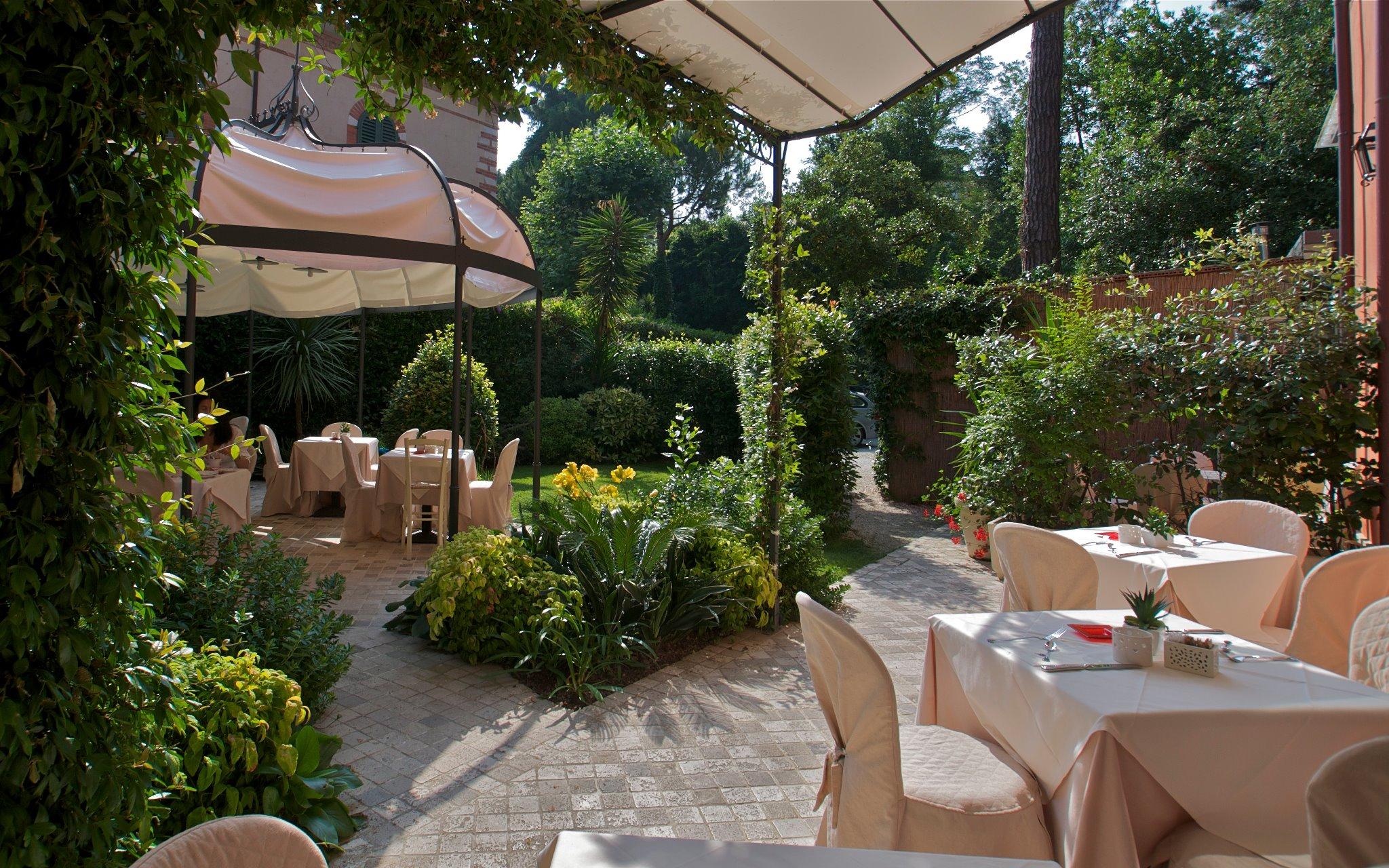 Viscardo Hotel