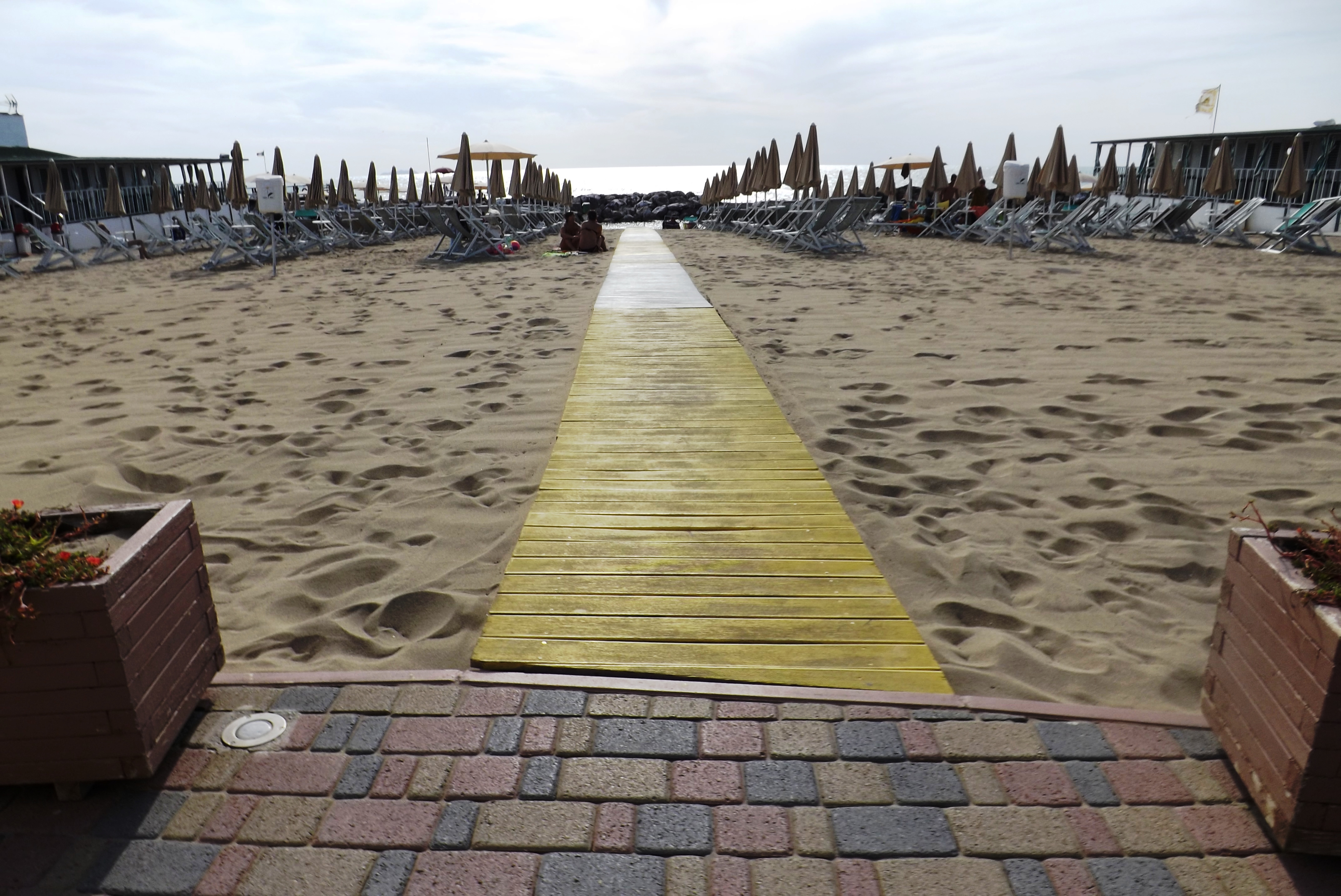 Bagno Marco Polo