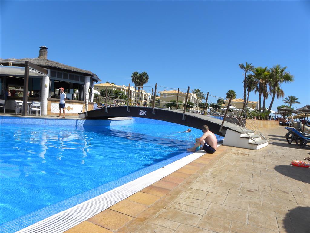 Insotel Club Punta Prima
