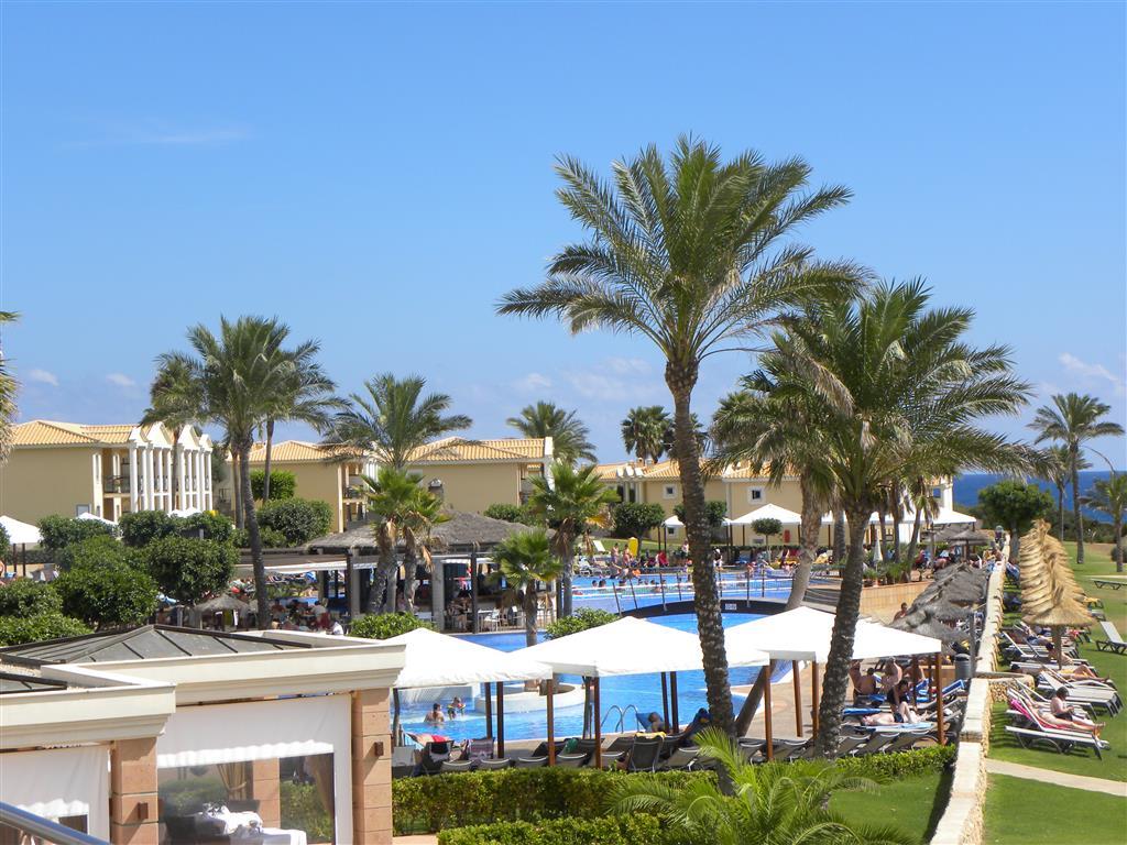 Hotel Insotel Punta Prima Prestige
