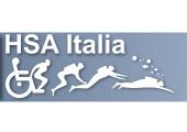 HSA Italia