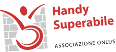 Handy Superabile