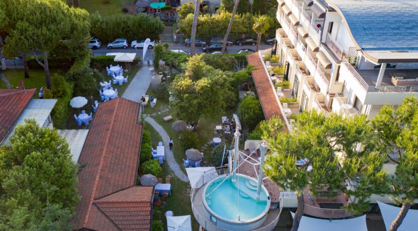Hotel-Acapulco-ph-merlofotografia-210606-0216