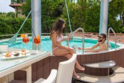 Hotel-Acapulco-ph-merlofotografia-210606-9129