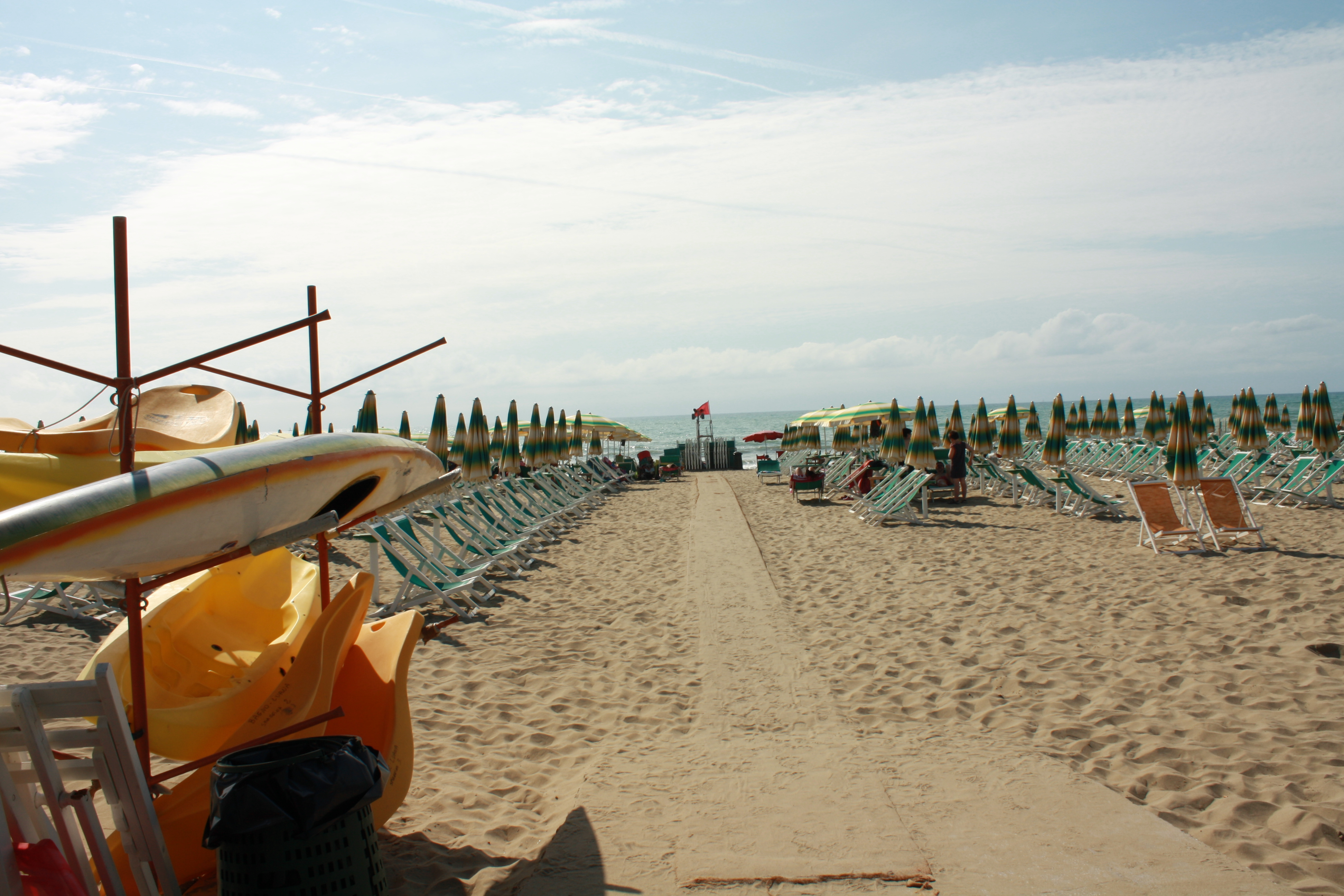 Bagno Luana