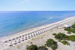 Kalidria_spiaggia